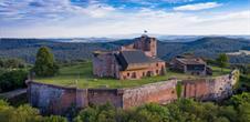 Lichtenberg Castle