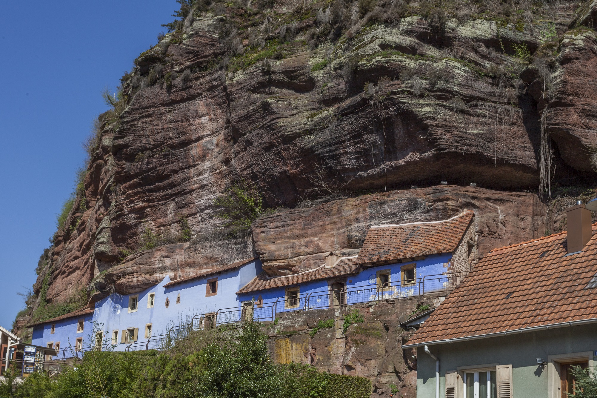 https://apps.tourisme-alsace.info/photos/lpp/photos/217003302_1.jpg