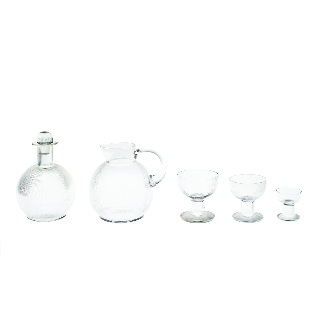 Exposition L'Invention du parfum moderne