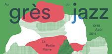 Concert déambulation Fabrice d'Jeuns