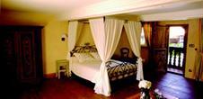 Chambres d'hôtes de Janick REGNAULD