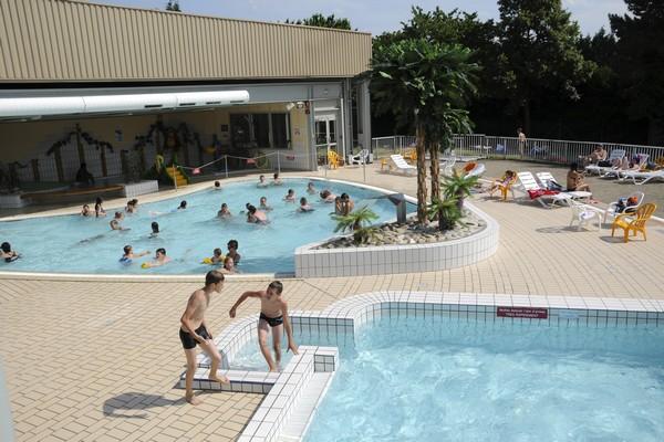 Centre nautique aquaried marckolsheim for Piscine saverne