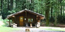 Chalet Am Saegenkopf Hütte à Lauw