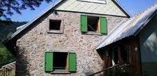 Refuge Isenbach