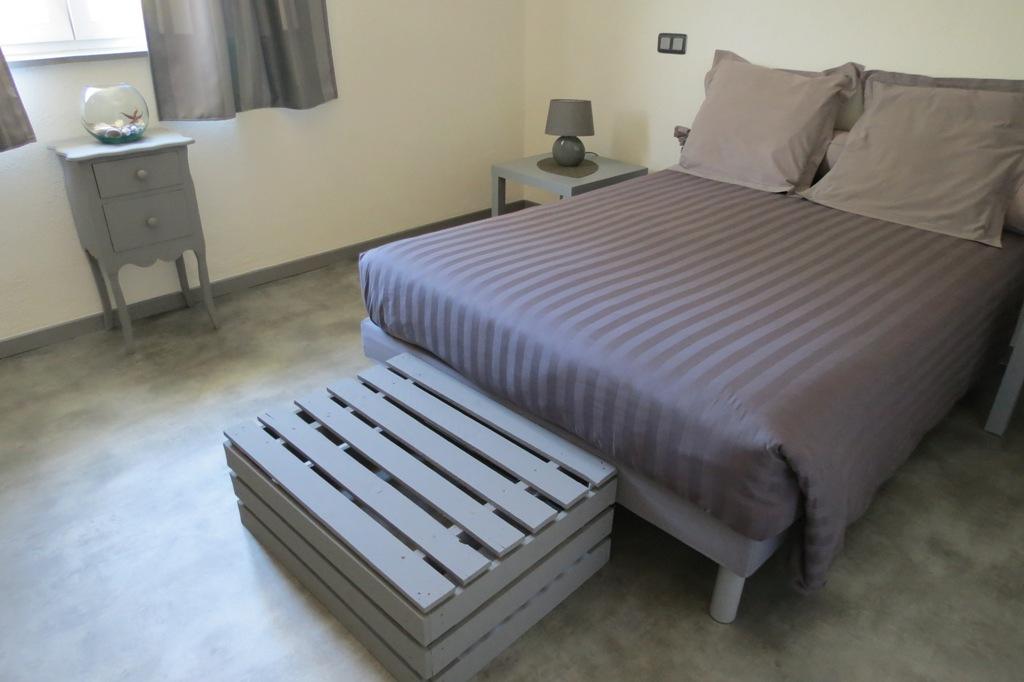 Chambre D Hote La Contemporaine Nice : Chambres d hôtes aux neuf saules la contemporaine haut