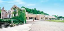 Sulzbad Spa Thermal