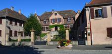 Castle Oberkirch