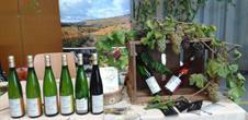 Vins Cellier de la Chapelle