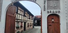 Vins Domaine Brand et Fils