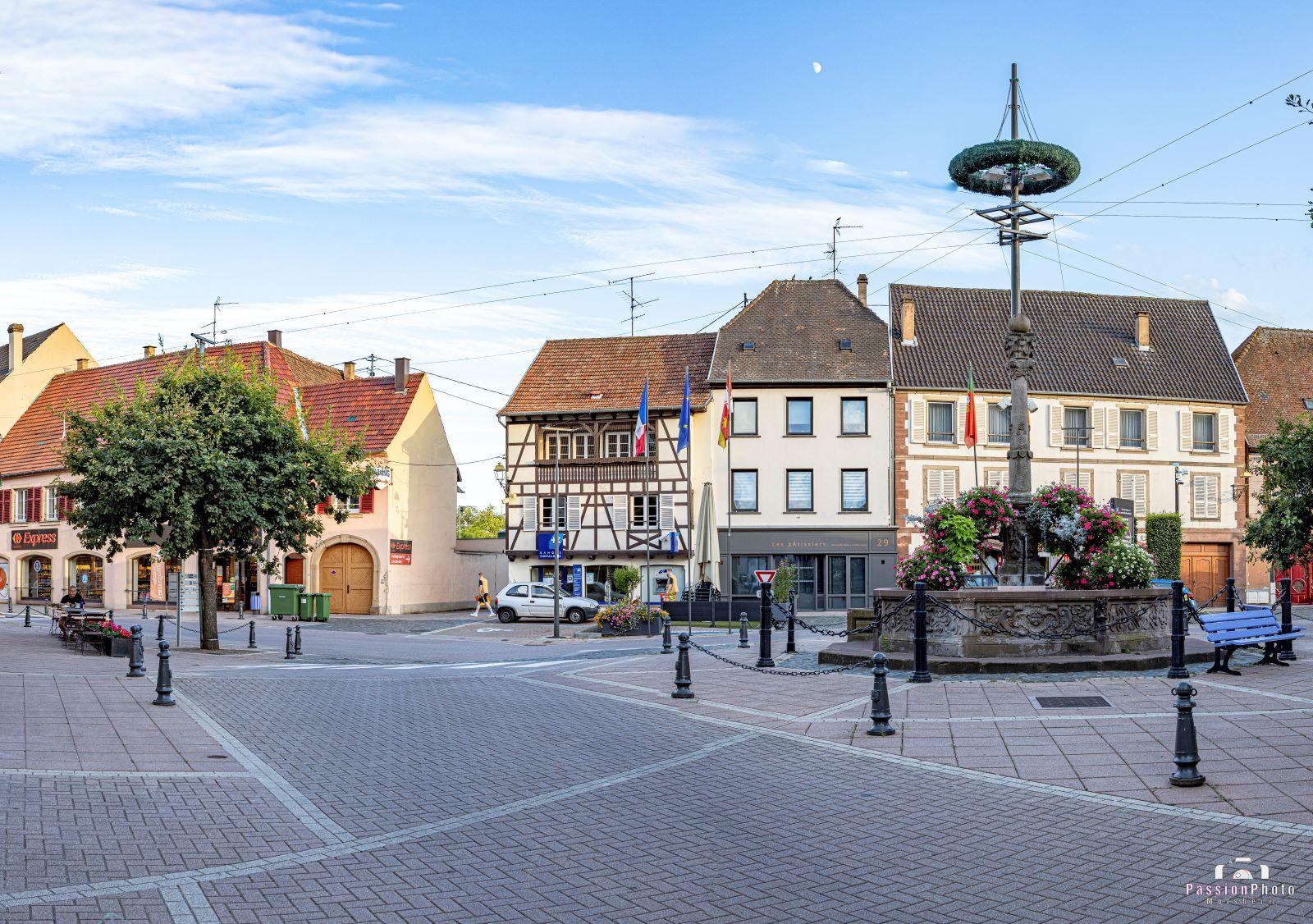 https://apps.tourisme-alsace.info/photos/molsheim/photos/218006745_1.jpg