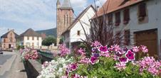Niederhaslach