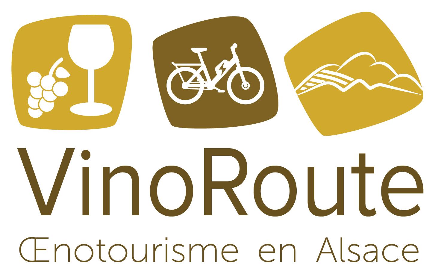 VinoRoute - Oenotourisme en Alsace