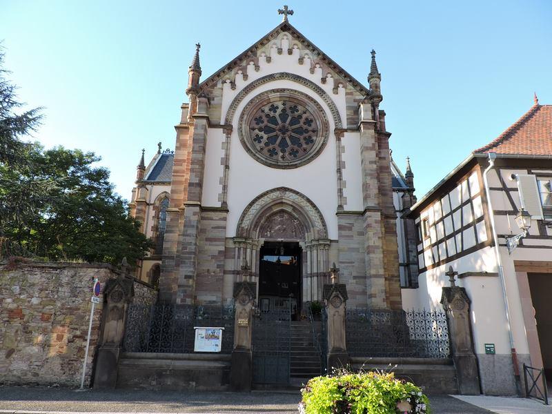 https://apps.tourisme-alsace.info/photos/molsheim/photos/218007839_1.jpg