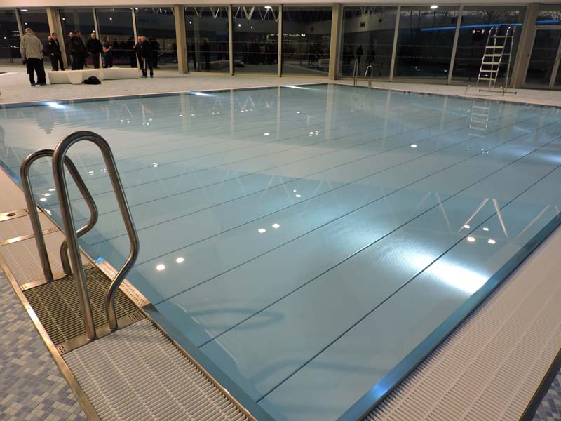 Wonderful Indoor Swimming Pool Le Triangle Https://www.tourisme Alsace .com/en/218007920 Indoor Swimming Pool Le Triangle.html