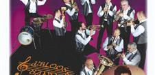 Bloos Band