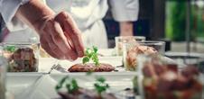 Ecole du foie gras