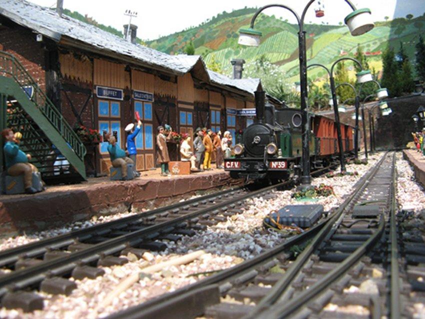 https://apps.tourisme-alsace.info/photos/molsheim/photos/train.jpg