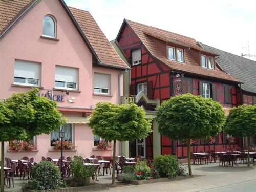 https://apps.tourisme-alsace.info/photos/mothern/photos/268000007_1.jpg