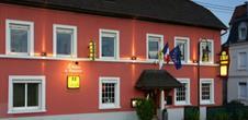 Restaurant Le Relais de Brunstatt