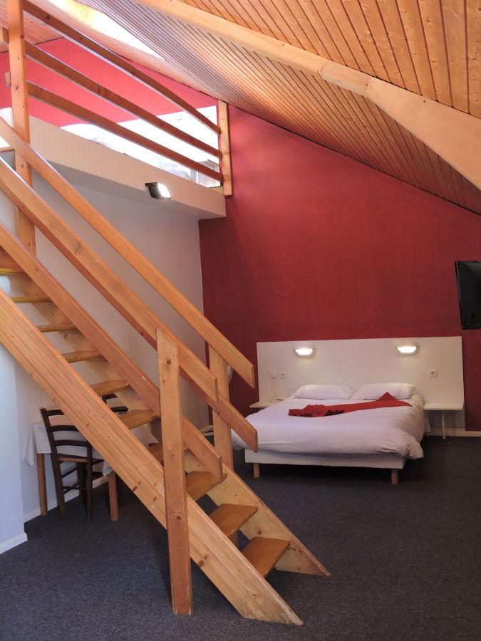 27ac5bb4a3 Espace squash accommodation visit mulhouse jpg 675x900 3000 squash