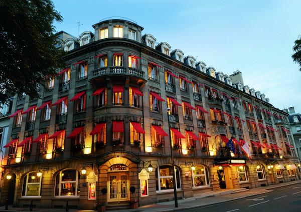 Le charlie 39 s bar et restaurant restauration mulhouse office de tourisme de mulhouse et sa - Mulhouse office du tourisme ...