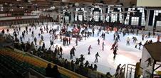 Patinoire Olympique de Mulhouse