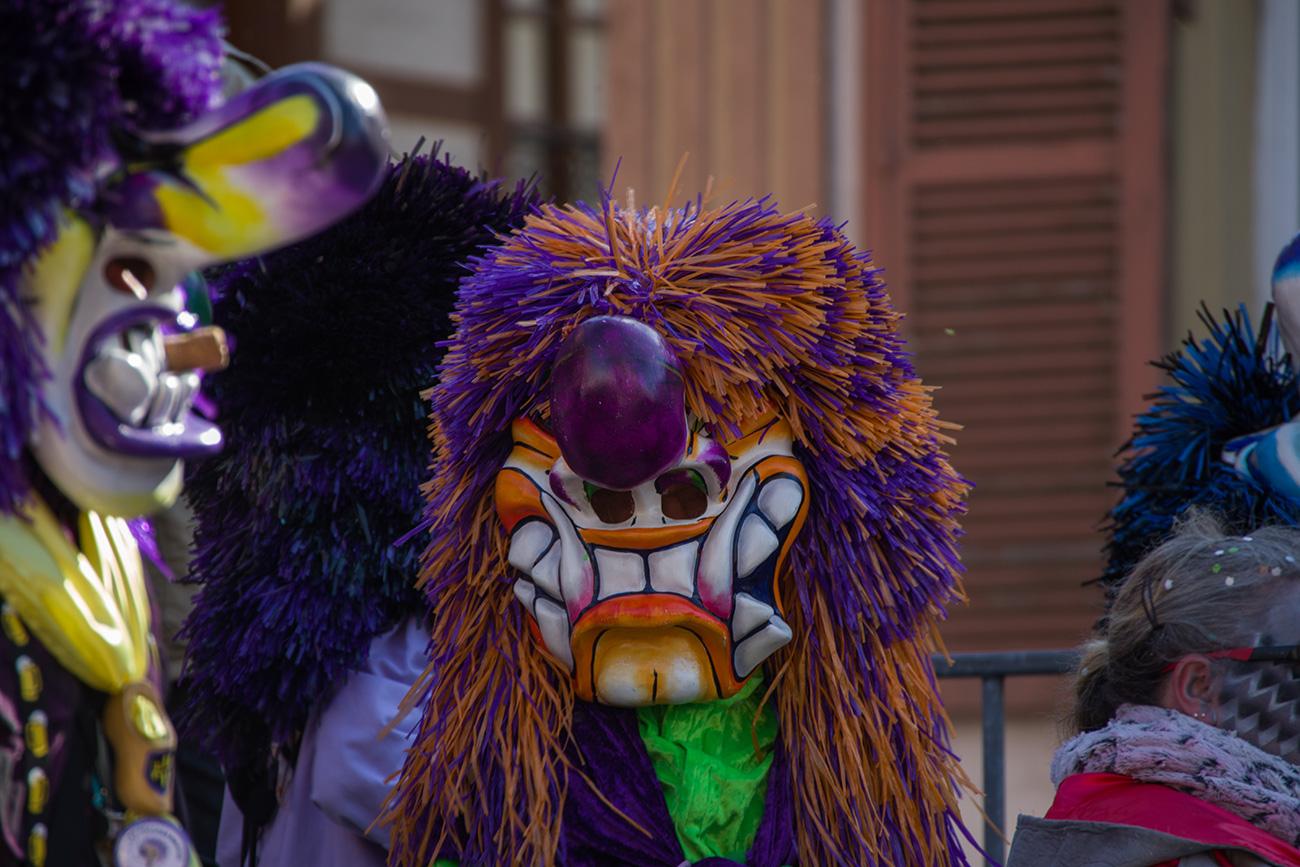 Carnaval de mulhouse activit s v nements et manifestations mulhouse office de tourisme - Office du tourisme de mulhouse ...