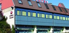 Hôtel Niemerich