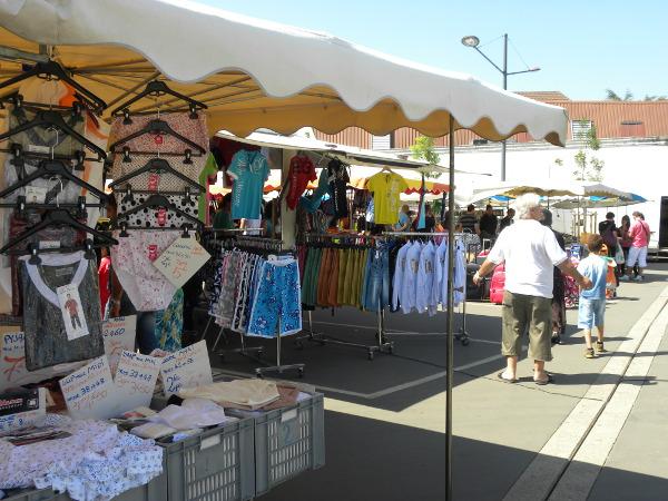 markt zu sehen zu tun zu leben visit mulhouse