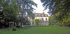 Parc Jaquet