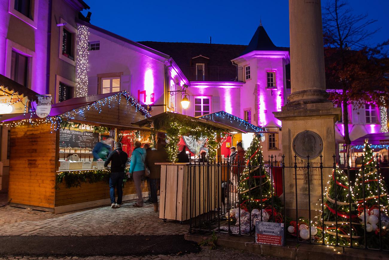 https://apps.tourisme-alsace.info/photos/mulhouse/photos/234005976_1.jpg