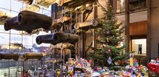 Christmas for all children
