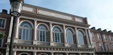 Hôtel de la Société Industrielle
