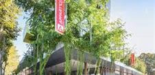 Appart'City Mulhouse Centre