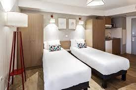 appart 39 city mulhouse centre mulhouse. Black Bedroom Furniture Sets. Home Design Ideas