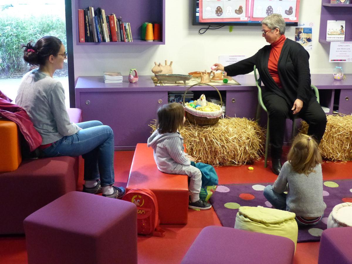 Week end famille plus activit s v nements et manifestations mulhouse office de tourisme - Mulhouse office du tourisme ...