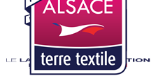 Textile week - Guided Tour of the Ouatinage d'Alsace factory
