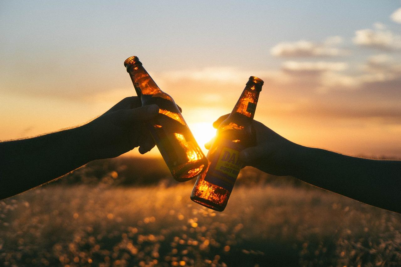 Fête de la Bière - Humpafascht