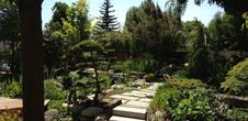 Le Jardin de la Tuilerie