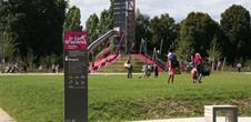 Parc des Gravières