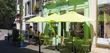 Restaurant Biofresh