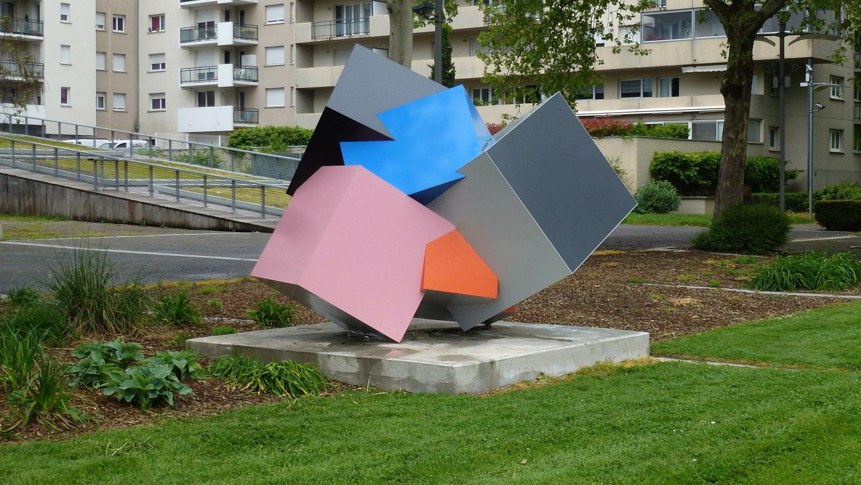 Cristaux mulhouse - Office du tourisme de mulhouse ...