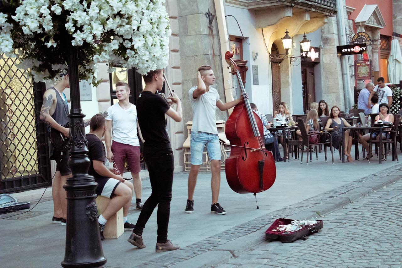 https://apps.tourisme-alsace.info/photos/mulhouse/photos/234009718_1.JPG