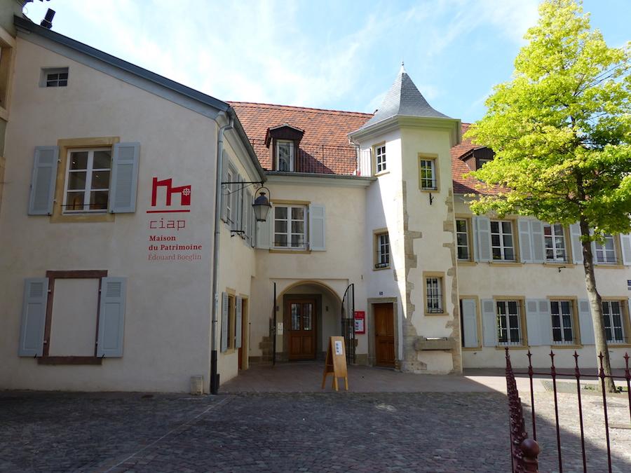 https://apps.tourisme-alsace.info/photos/mulhouse/photos/234009879_1.JPG