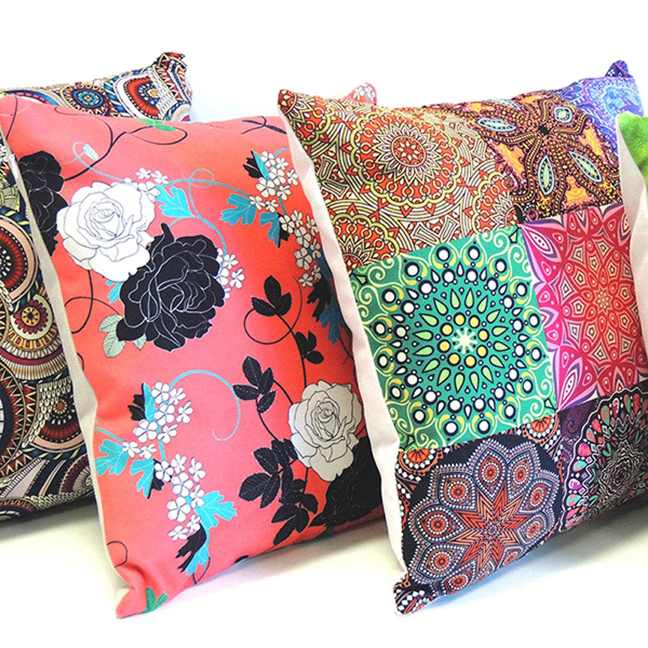 Textile week - Guided tour of the Colorathur factory (copie)