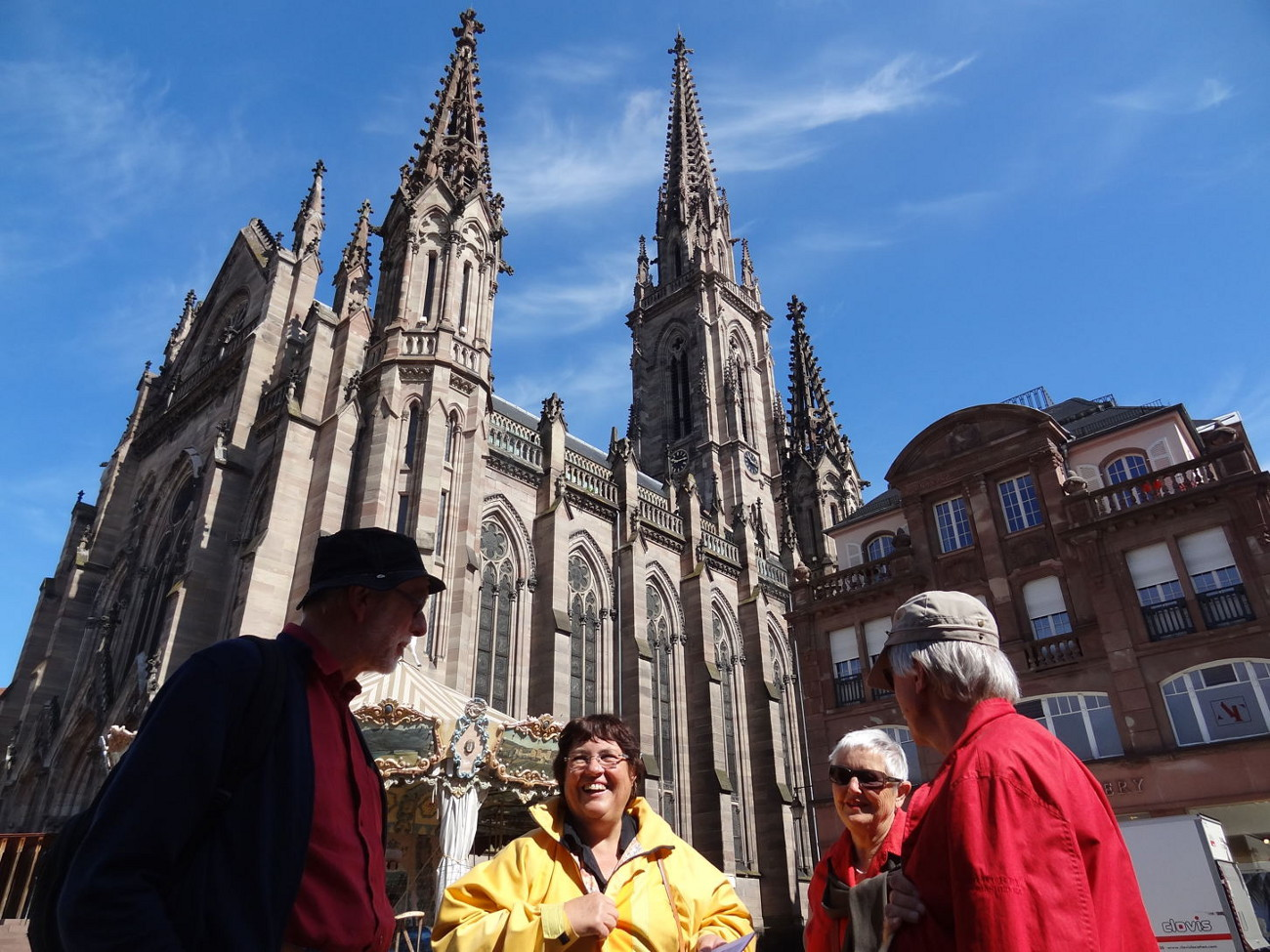 https://apps.tourisme-alsace.info/photos/mulhouse/photos/234009952_1.jpg