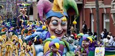 Carnaval de Zillisheim
