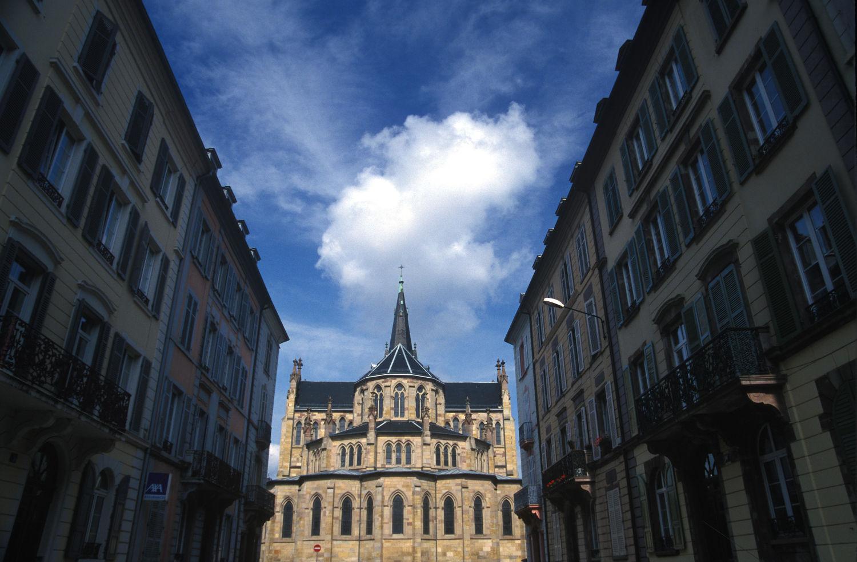 https://apps.tourisme-alsace.info/photos/mulhouse/photos/234010151_4.jpg
