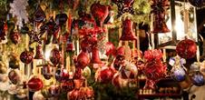 Marché de Noël de Didenheim