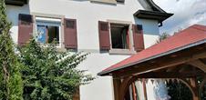 STOSSWIHR - N°10001 - Au Schneiget